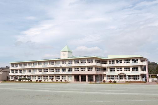 昭和村立東小学校|教育・文化・スポーツ |群馬県昭和村公式ホームページ
